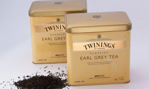 紅茶 賞味期限